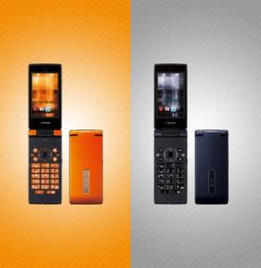 携帯電話レンタル&WiFiレンタルのププルだからできる一時帰国の方向け「携帯セットオプション」