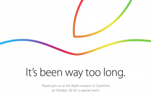 apple_special_event_20141016_02