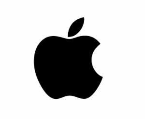 apple_logo-345x284