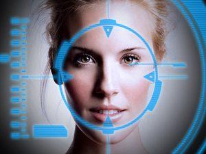 65-facial-recognition
