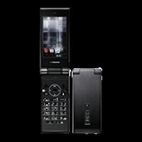 国内用携帯電話